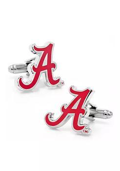 商品Alabama Crimson Tide Cufflinks图片