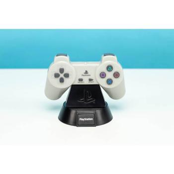 商品PlayStation Controller Icon Light图片