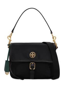 商品Piper Nylon Crossbody Bag图片