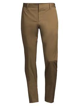 商品Slim Trousers图片