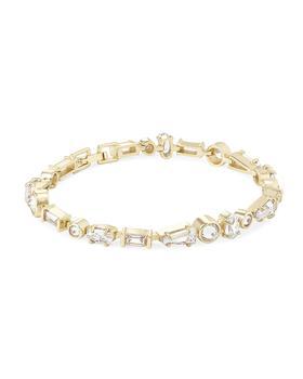 商品Rumi Link Bracelet图片