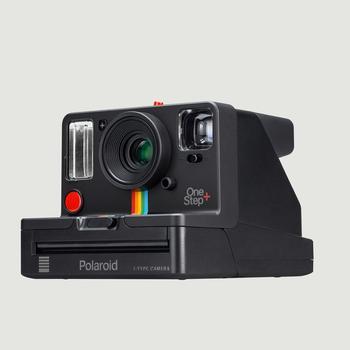 商品Polaroid OneStep + Black Polaroid Originals图片
