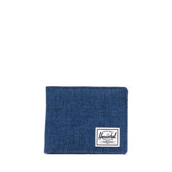 商品Herschel Men's Roy RFID Wallet图片