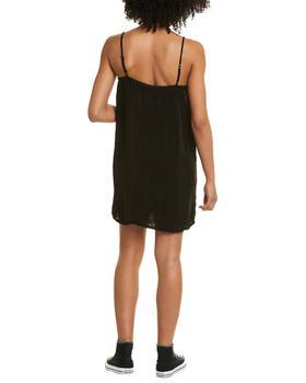 商品n:PHILANTHROPY Calvin Slip Dress图片