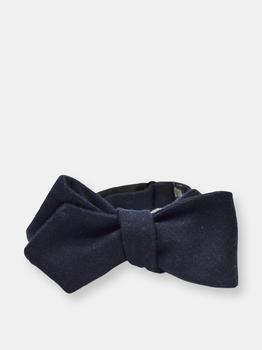 商品Black Bow Tie图片