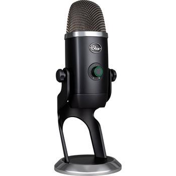商品Yeti X USB microphone图片