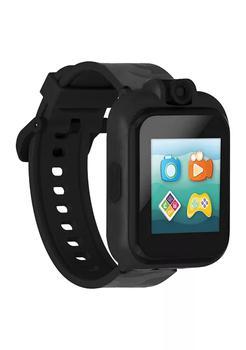商品PlayZoom 2 Kids Smartwatch: Gray Camouflage Print图片