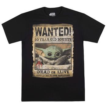 商品Sw Wanted Baby图片