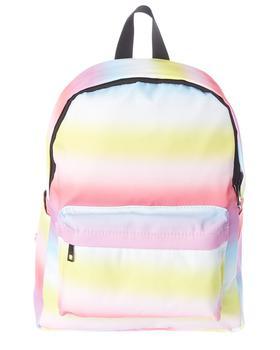 商品Olivia Miller Tie-Dye Backpack图片