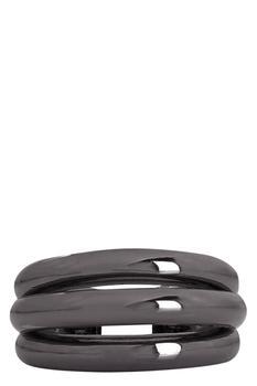 商品Federica Tosi Ale Small Ring图片