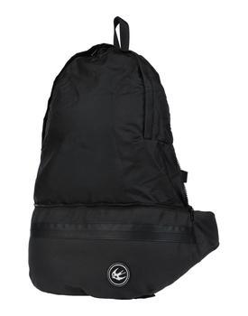 商品Backpack & fanny pack图片