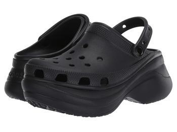 商品纯色凉鞋 凉拖 洞洞鞋 Classic Bae Clog  女款图片
