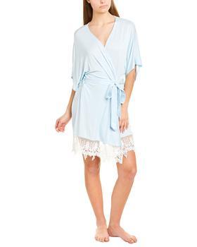 商品Splendid Lace Robe图片