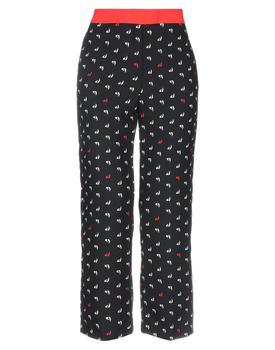 商品Casual pants图片