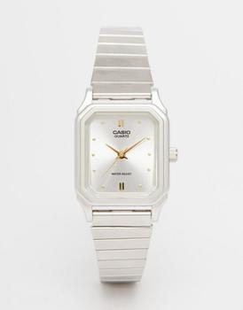商品Casio LQ 400D 7AEF vintage style watch图片