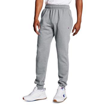 商品Champion Men's Powerblend Fleece 健身裤图片