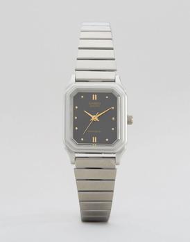 商品卡西欧LQ-400D-1AEF复古风格手表图片