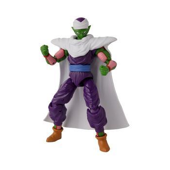 """商品Stars Piccolo version 2 6.5"""" Action Figure图片"""