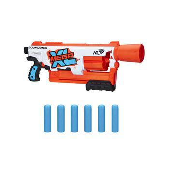 商品Mega XL Boom Dozer图片