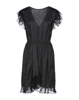 商品Short dress图片