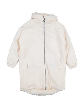 商品Jacket图片