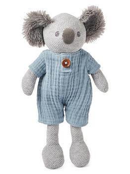 商品Boy's Joey Koala Toy图片