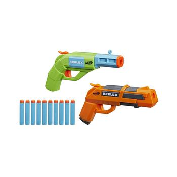 商品Roblox Jailbreak - Armory Blaster, Pack of 2图片