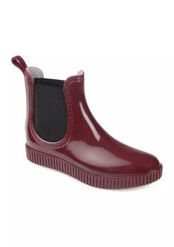 商品Drip Rain Boots图片