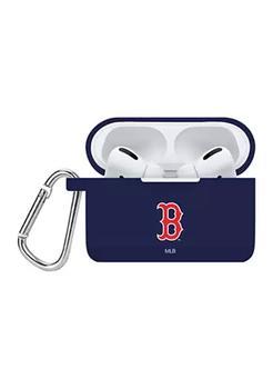 商品MLB Boston Red Sox AirPods Pro Case图片