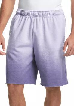 商品Powerblend Ombré Shorts图片