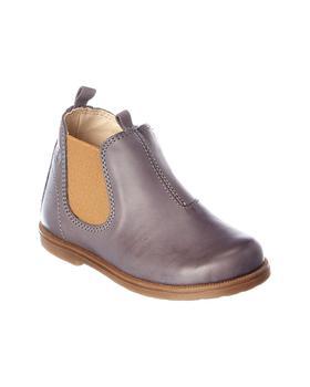 商品Falcotto Winter Wood Leather Boot图片