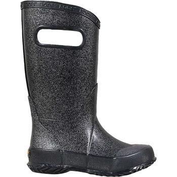 商品Bogs Youth Rain Boot Glitter图片