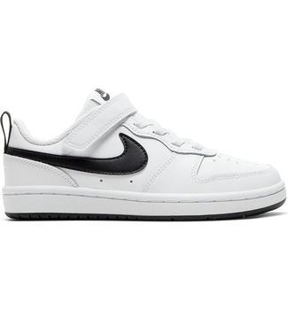 商品Court Borough Low 2 Sneaker图片