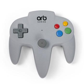 商品Retro Arcade Controller图片