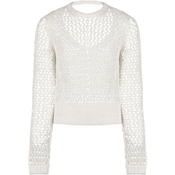 商品LIU JO KIDS - Sweater, White, Girl, 10 yrs图片