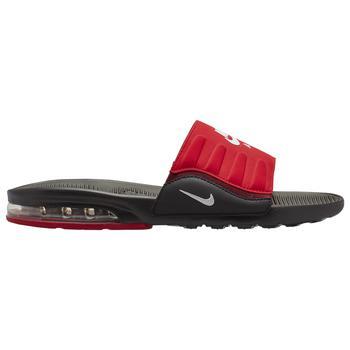 商品Nike Air Max Camden Slide - Men's图片