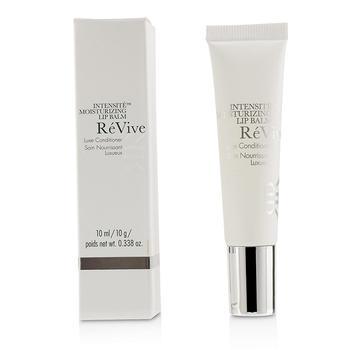 商品ReVive 光采润唇膏 淡唇纹Intensite Moisturizing Lip Balm 10ml/10g图片