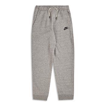 商品Nike U Nsw Bb Zero Jggr Regrid - Grade School Pants图片