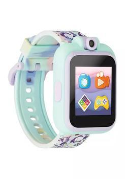 商品PlayZoom 2 Kids Smartwatch: Tie Dye Unicorn Print图片