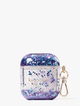 商品glitter airpods case图片