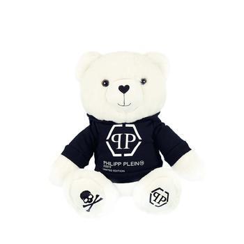 商品Unisex Teddy Bear图片