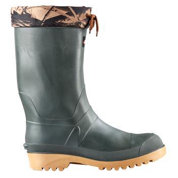 商品Trapper Rain Boots图片