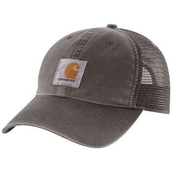 商品Carhartt Men's Buffalo Cap图片