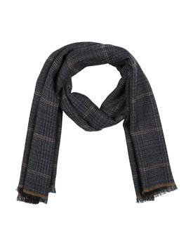 商品Scarves and foulards图片