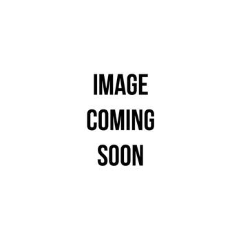 商品Puma Gloaming Bra - Women Sport Bras/Sport Vests图片