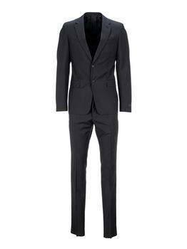 商品Prada Single Breasted Suit图片