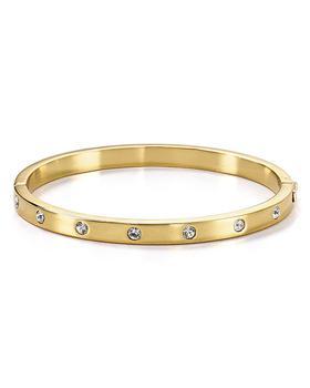 商品宝石镶嵌手环图片
