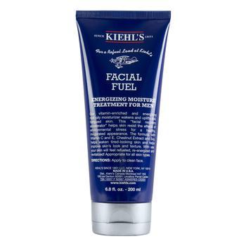 商品Facial Fuel Energizing Moisture Treatment For Men图片