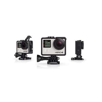 商品GoPro The Frame 保护壳图片