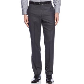商品Slim-Fit Dress Pants图片